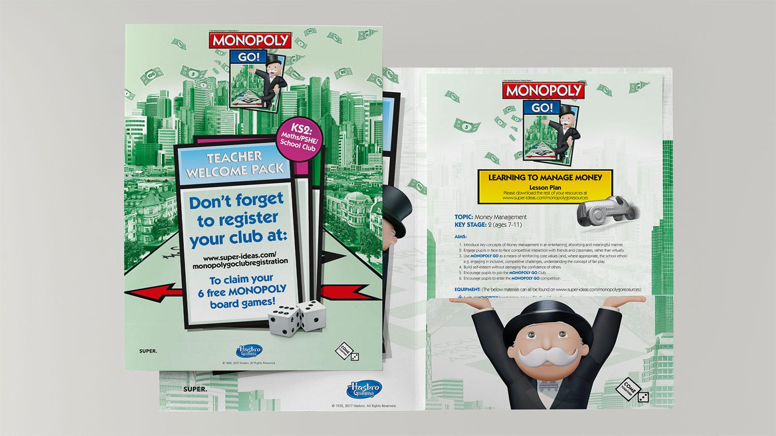 01_monopoly-folder