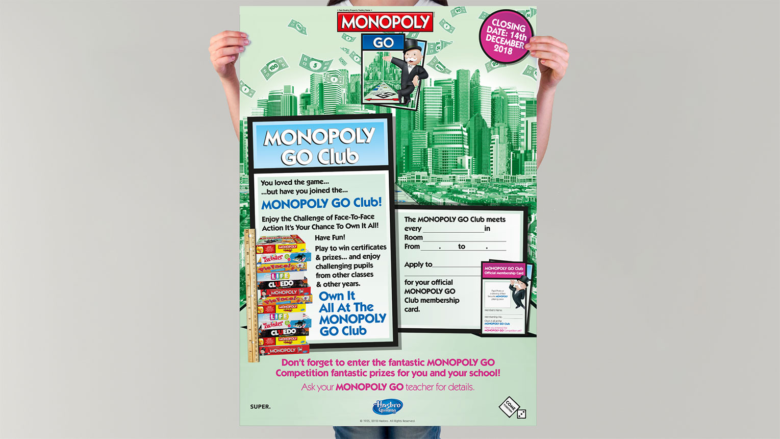 02_monopoly-poster