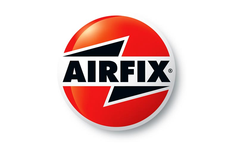 client-airfix