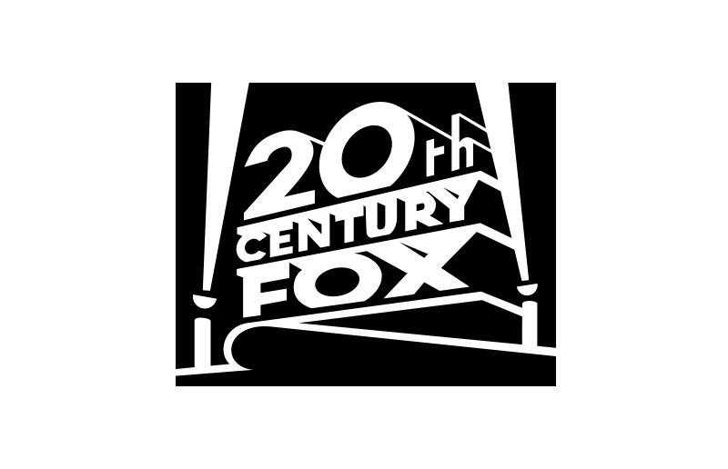 client-fox