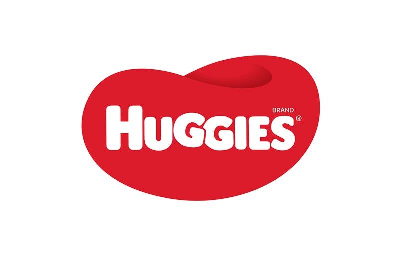 client-huggies