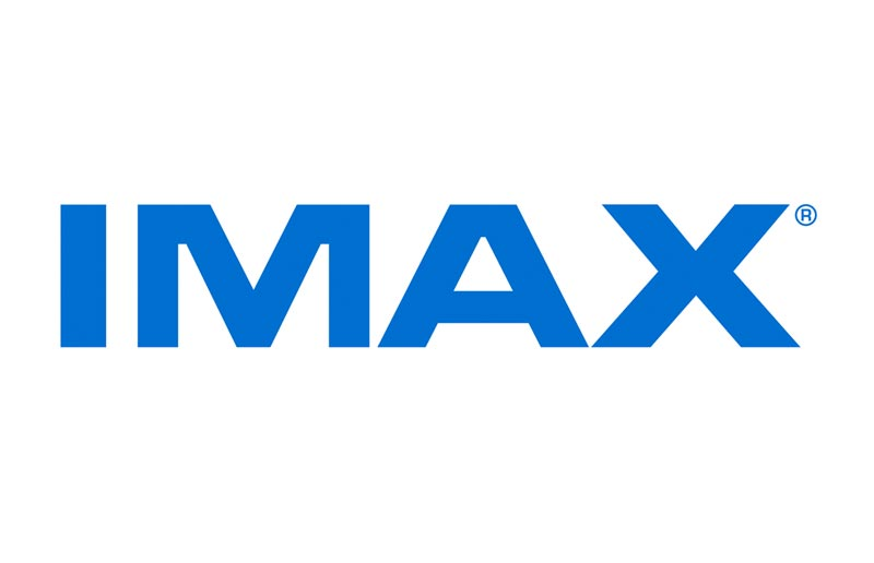 client-imax