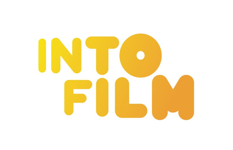 client-into-film