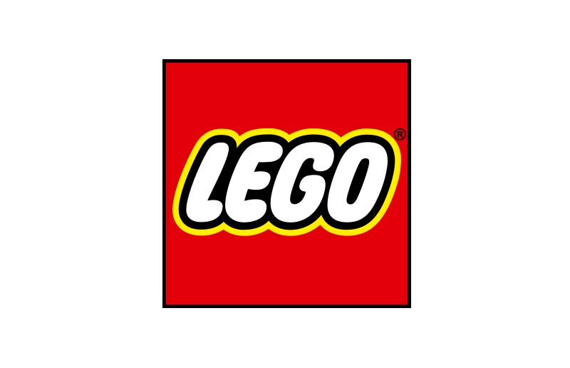 client-lego