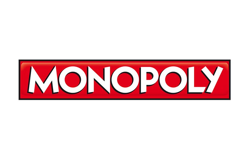 client-monopoly