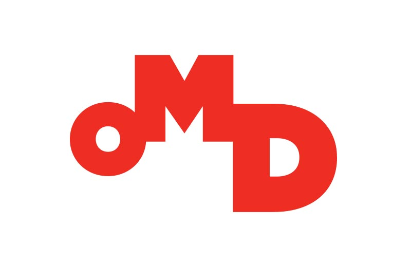 client-omd