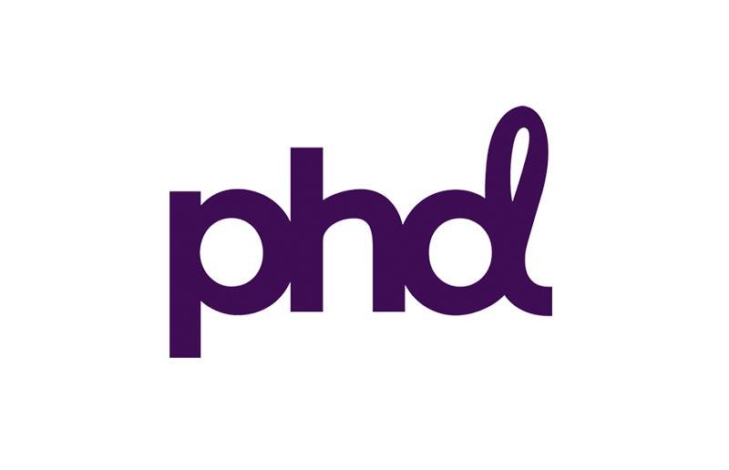 client-phd