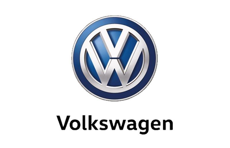 client-volkswagen
