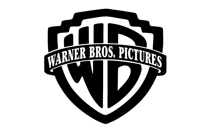 client-warner-bros