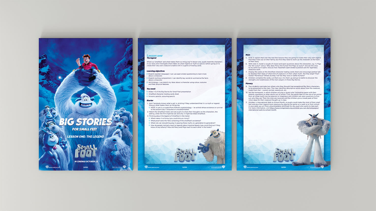 01_smallfoot-stories-leaflet